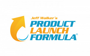 Product Launch Formula 2019 | Jeff Walker