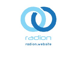 domain name radion.website