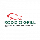 Rodizio Grill 100$ E-Gift Cards  (Email Delivery)
