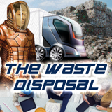 E-book - Chapter 2 - The Waste Disposal - Read as a PDF