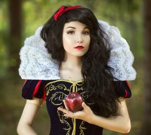 The Snow White Method – Corona Discount -> 72% ...