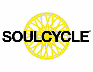 100$ Soul Cycle E-Gift Card