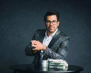 Tai Lopez | 21 Programs | Bundle Course Collection