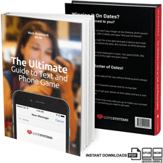The Ultimate Guide to Text & Phone Game ($97)