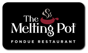 $100 Themelting Pot E-Gift Card