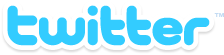 Twitter.com 100 Plus HQ 2 Accounts HQ Private