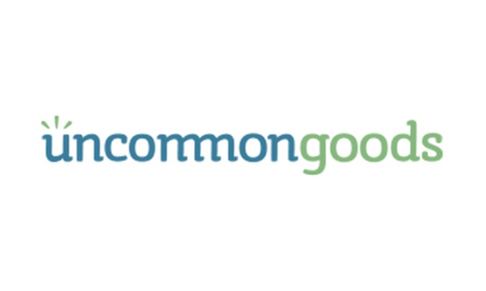 100$ uncommongoods.com Egiftcard(Instand Delivery)