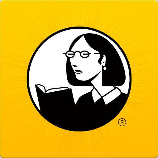 Lynda Courses [+210GB]