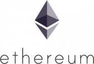 Trick to earn more than 500% investment on Ethereum