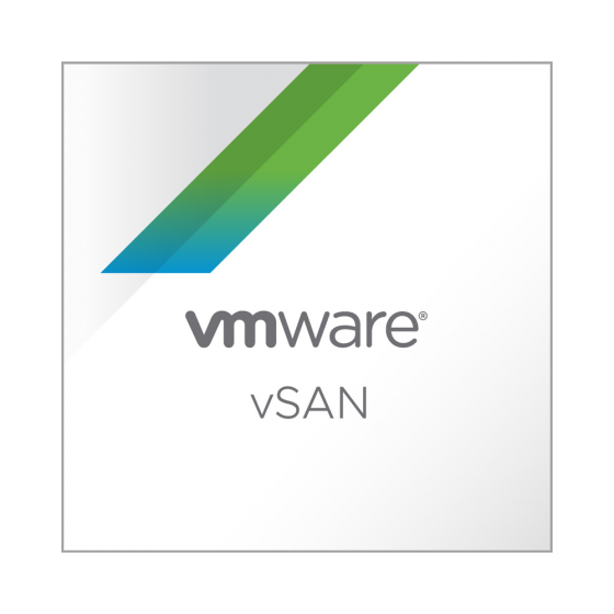[Instant Delivery] VMware vSAN 7 Enterprise Plus - L...