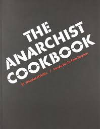 The Anarchist Cookbook, revised edition