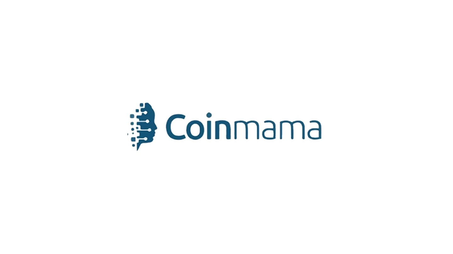 Coinmama account