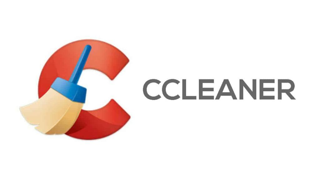 CCLEANER Business Pro Edition serial key