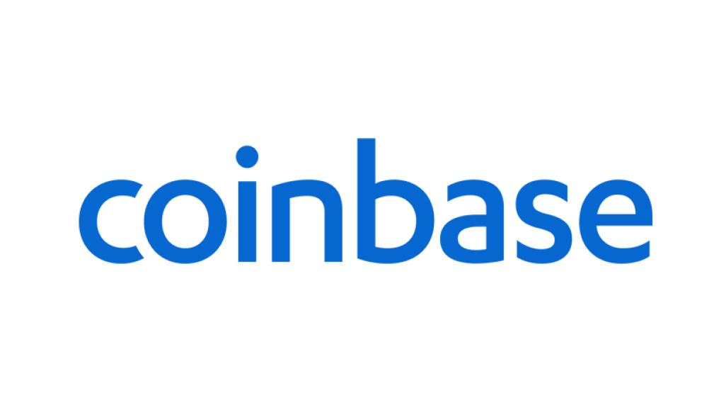 Coinbase account