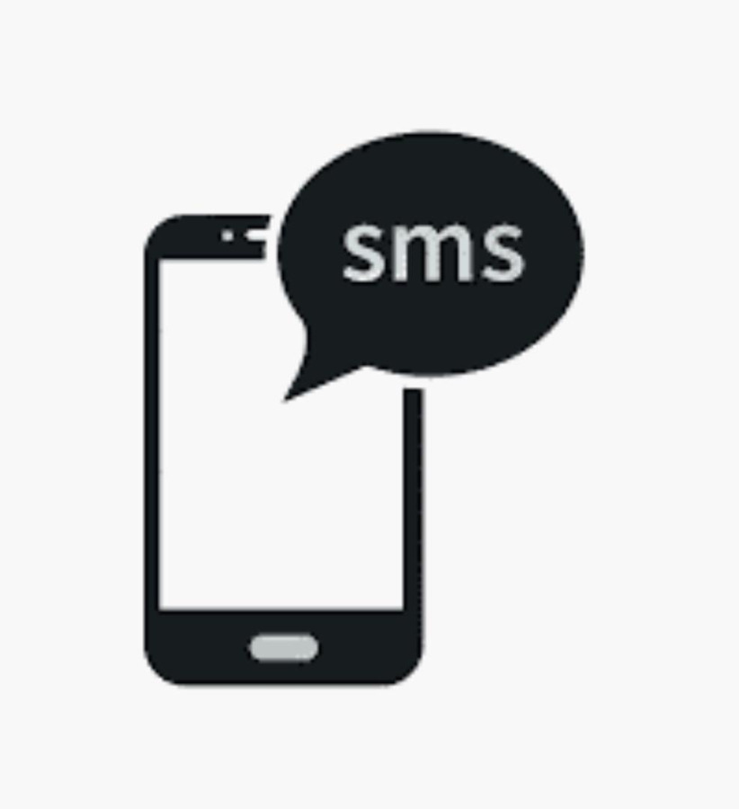 🔰 SEND ANONYMOUS SMS TO ANY MOBILE NUMBER 🔰