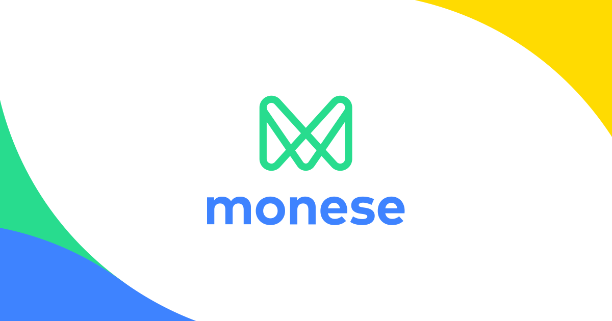 Monese Full Verificated account (Poland)