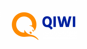 QIWI full verified account