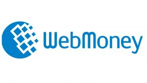 Webmoney full verified account