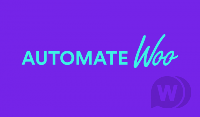 WooCommerce online store automation plugin