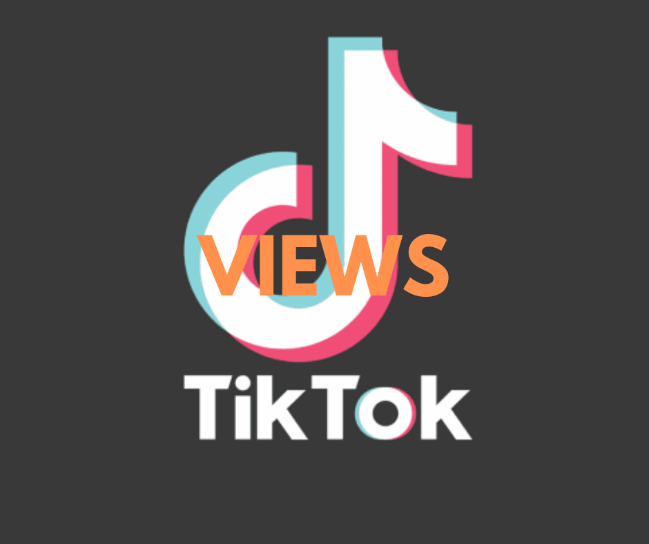 100000 Tik Tok Views fast and cheap