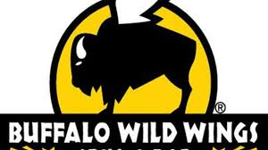 Buffalo Wild Wings 30-35k Points