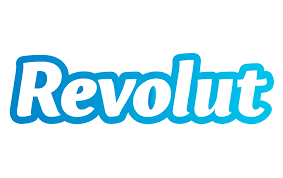 Revolut account