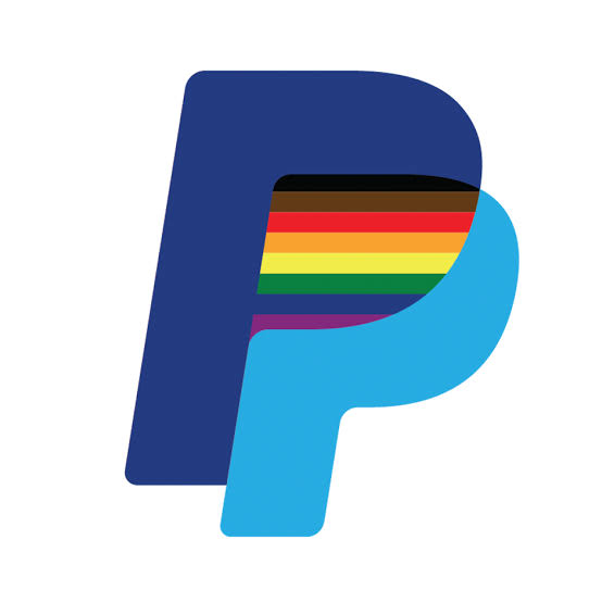 I am Interested in paypal transfers to send you btc