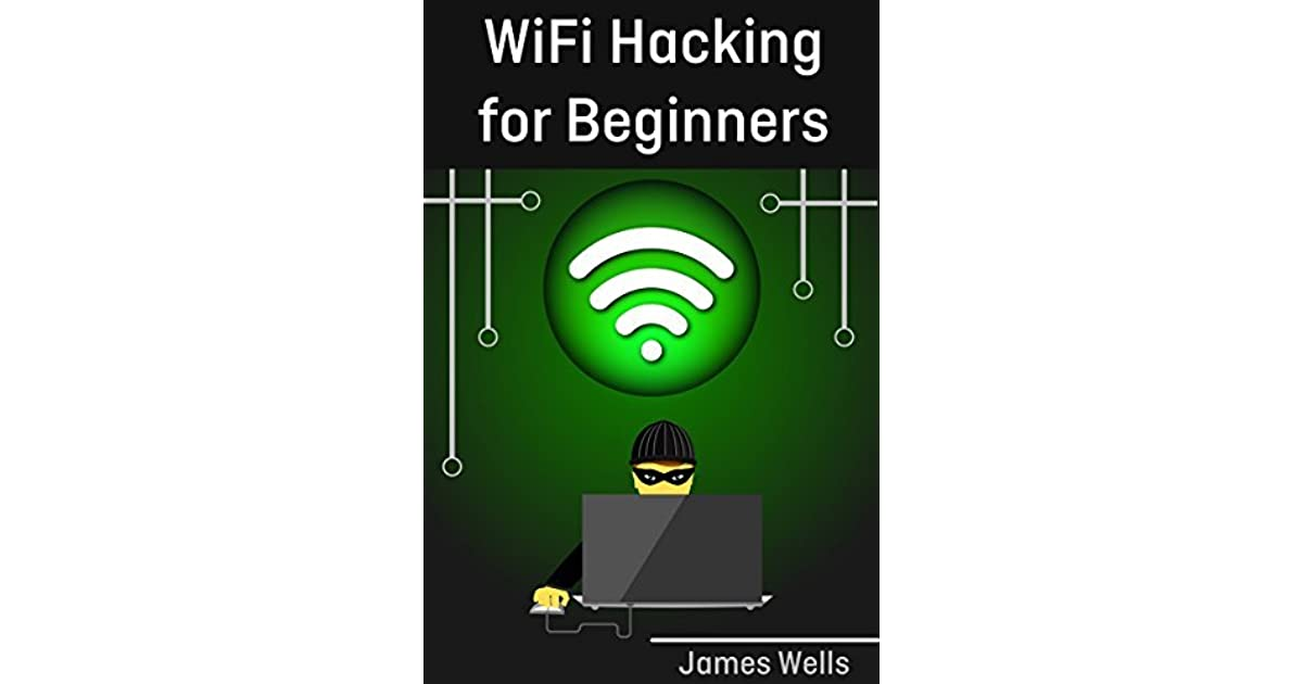 Wifi Hacking for Begginers