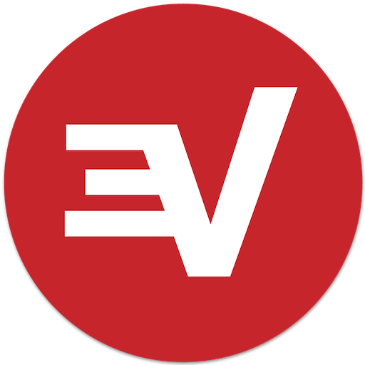 ExpressVPN Accounts / Licence Keys [EXCLUSIVE]