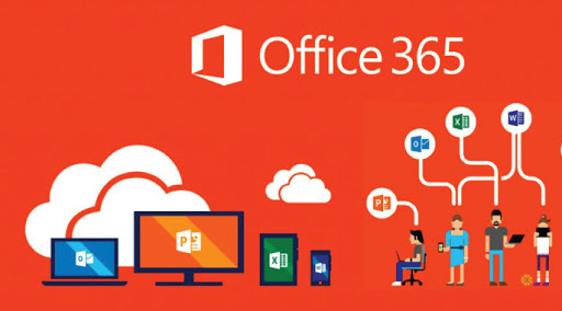 Microsoft Office 365 Lifetime + 5TB OneDrive