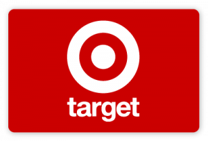 TARGET.COM | 40% OFF ON EVERYTHING | SALE