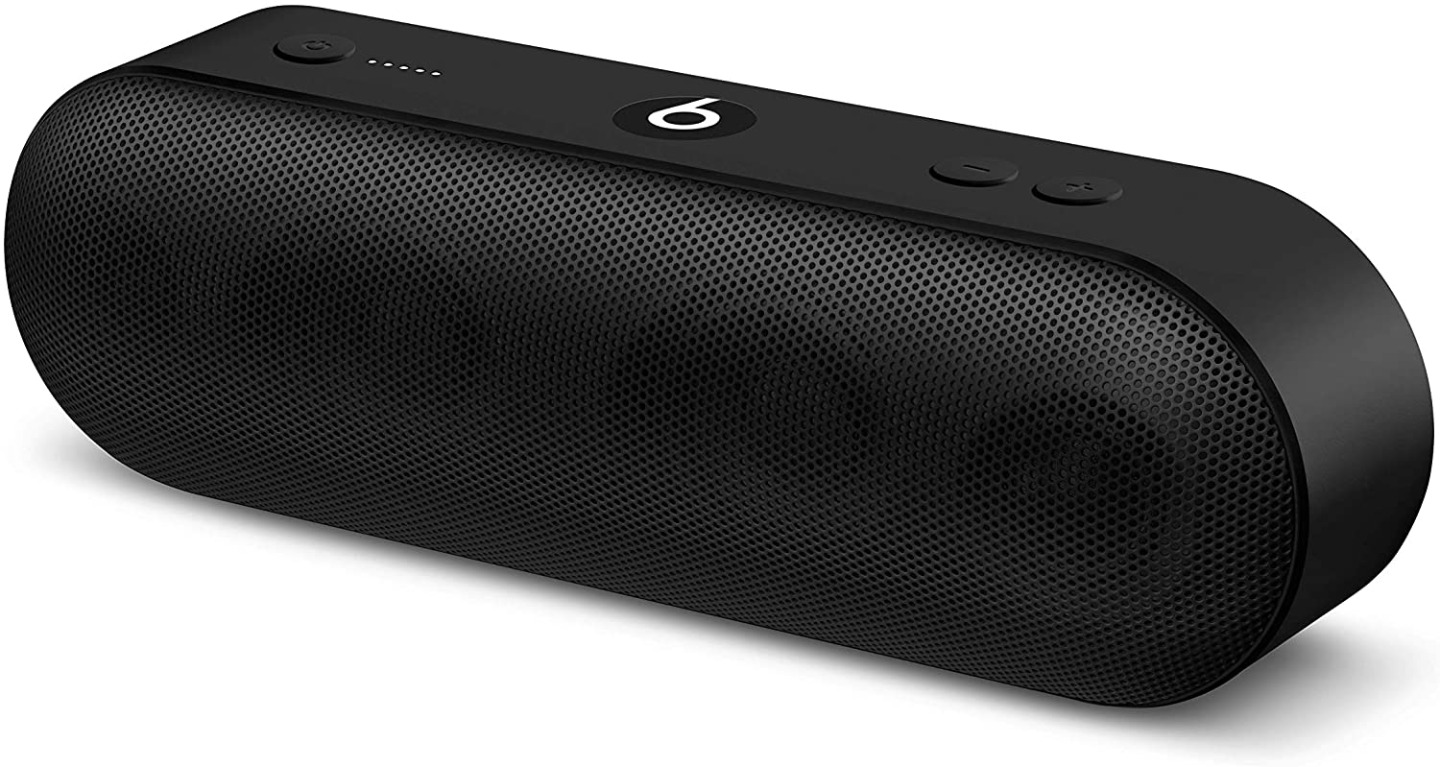 Beats Pill+ Speaker | 40% Off | Read Description