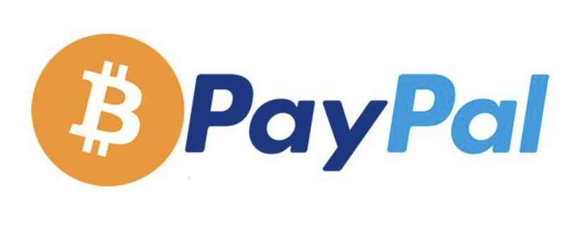 For $100 Btc and We send you $130 Paypal