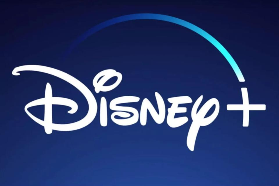 DISNEY+ PREMIUM ACCOUNT