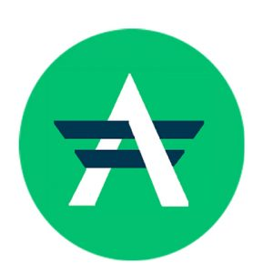 AdvCash Verified Account