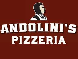 Andopizza.com 100$ E-Gift Cards  (Email Delivery)