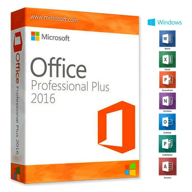 microsoft office 2016 activator lifetime wndows and mac