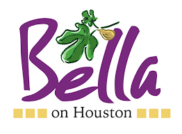 Bellaonhouston.com 100$ E-Gift Cards  (Email Delivery)