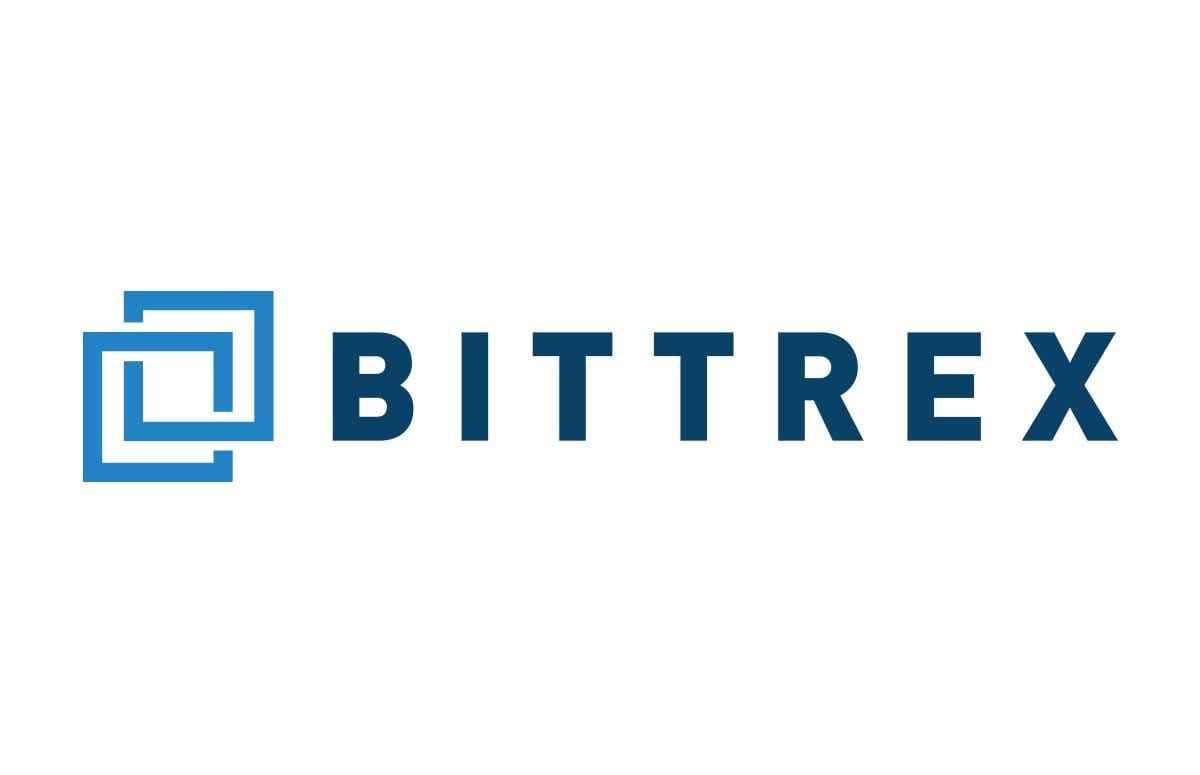 ~ Bittrex verified account ~
