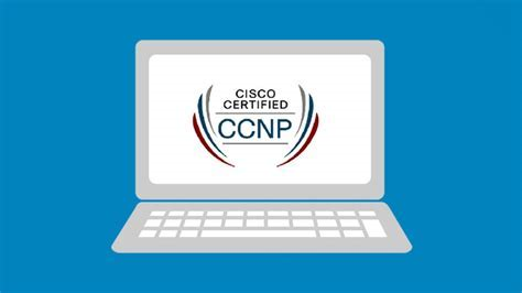 CCNP All-in-1 Video Boot Camp with Chris Bryan