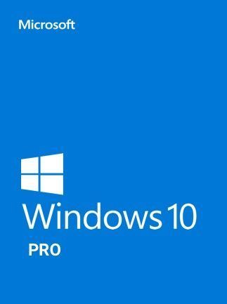 Windows 10 PRO Key | 5 Activations