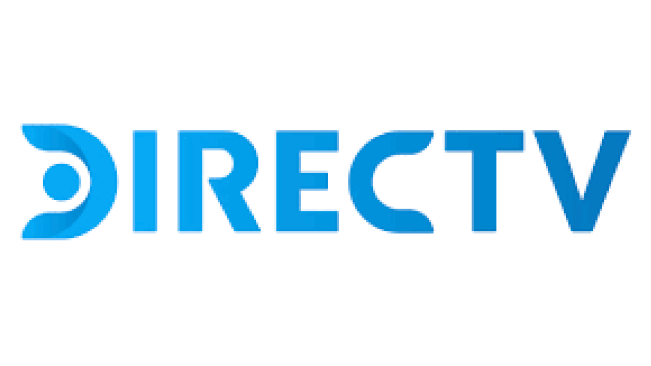 DirecTV Choice+DirecTV Movies Extra Pack + NordVPN