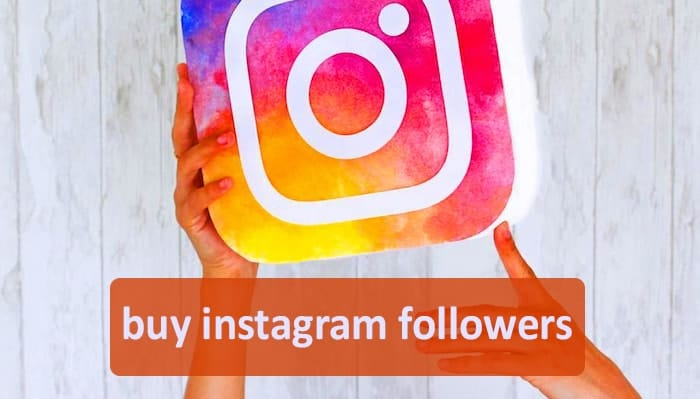 Instagram Account | 1k+ Real & Active Followers