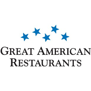 Great American Restaurants $50
