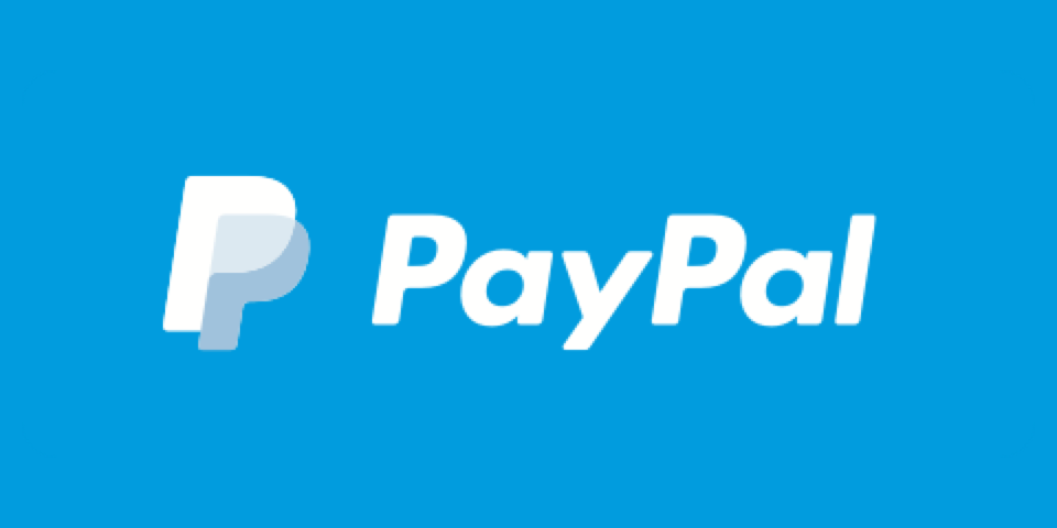 ✅Paypal Verified + SSN + DOCUMNET + BANK Account ✅