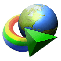 Internet Download Manager Official lifetime Key