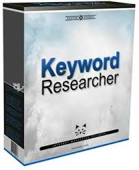 KEYWORD RESEARCHER (PRO TOOL)