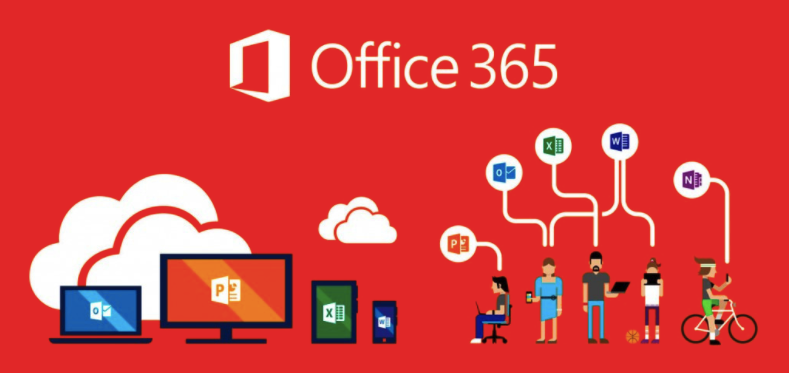 10x Microsoft Office 365+office 2019 Lifetim 5Dv PC/MAC