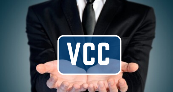 VCC different verifications (worldwide for)