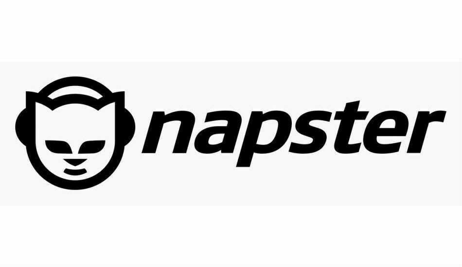 Napster Premier Personal Account 30 days